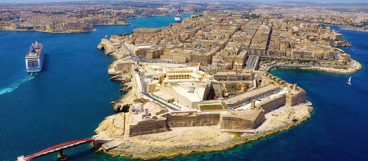 What You Should Know About Malta: Top 5 Travel Guide