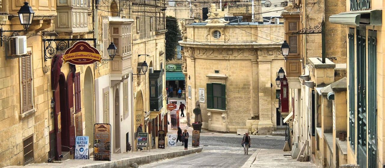 What You Should Know About Malta: The Best Travel Guide