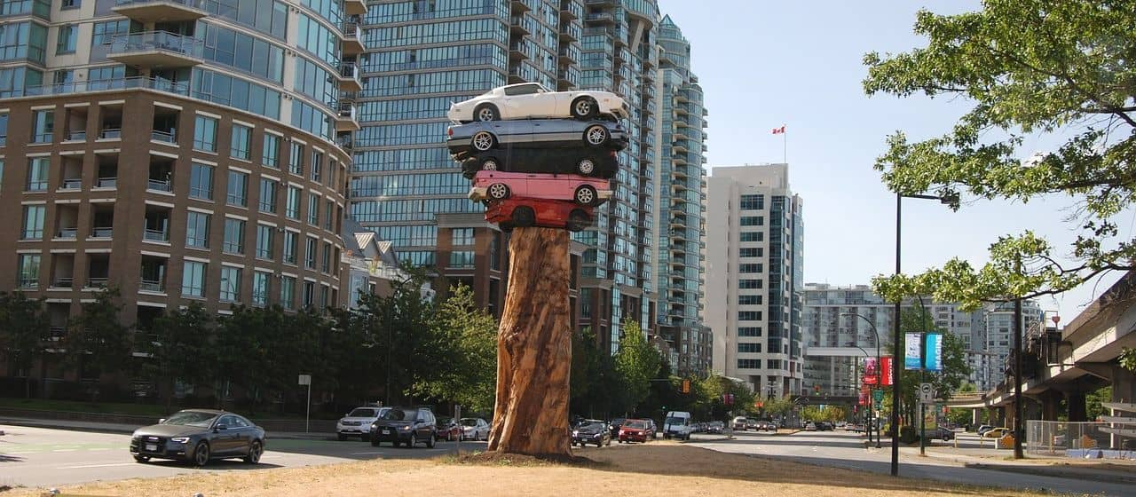 Five Tips for Vancouver Travel: Things to Know Before You Travel