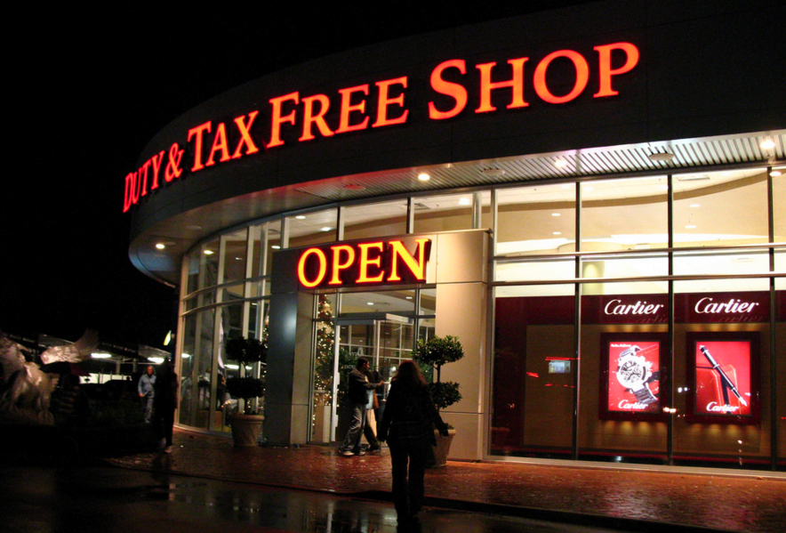 Shop with tax-free system.jpg