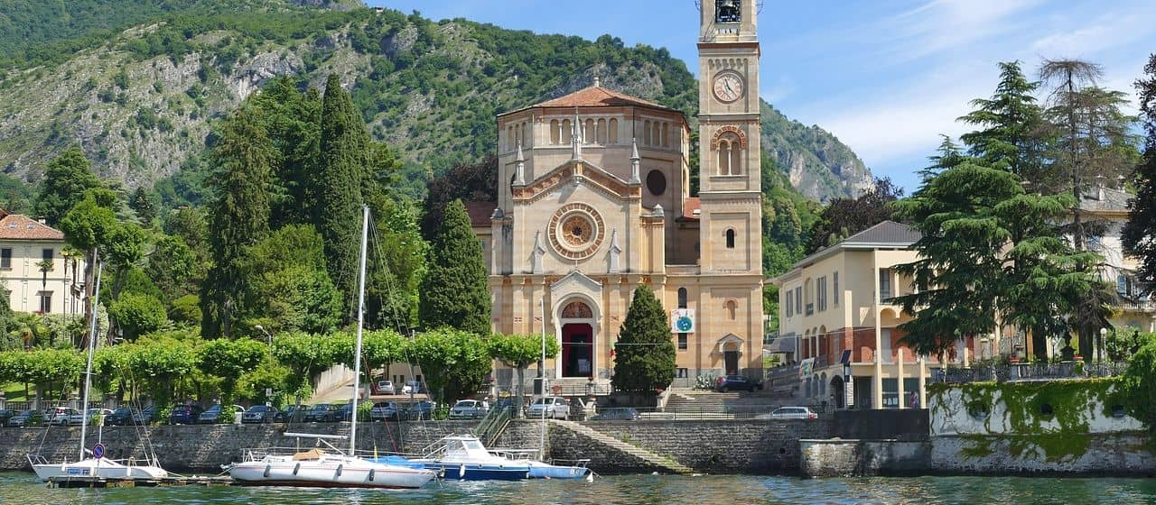10 best destinations to visit in Italy this summer