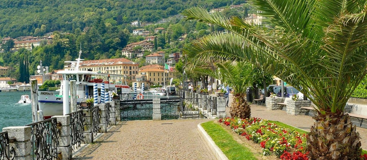 Top 10 Destinations to Visit in Italy this Summer 5