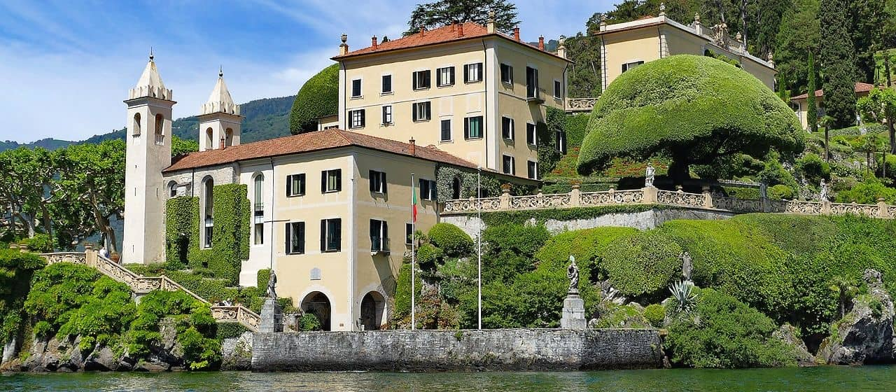 Top 10 Destinations to Visit in Italy this Summer 4