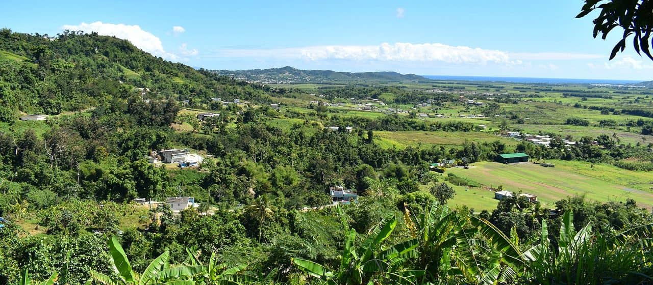 Top 5 Places to Visit in Puerto Rico 4
