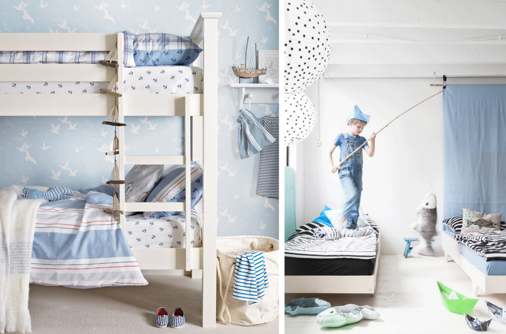 Source: idealhome.co.uk