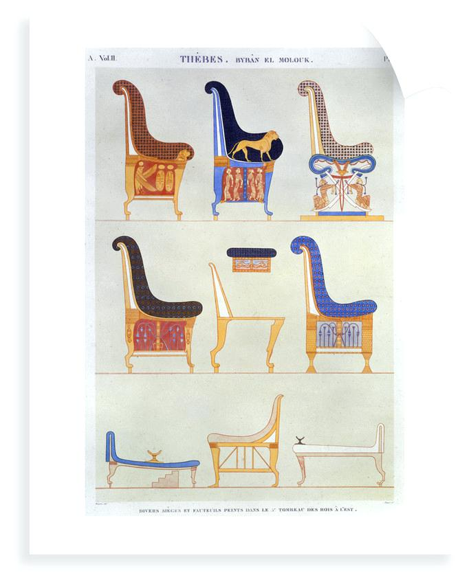 ancient-egyptian-furniture-ancient-furniture-by-ancient-egyptian-furniture-facts.jpg