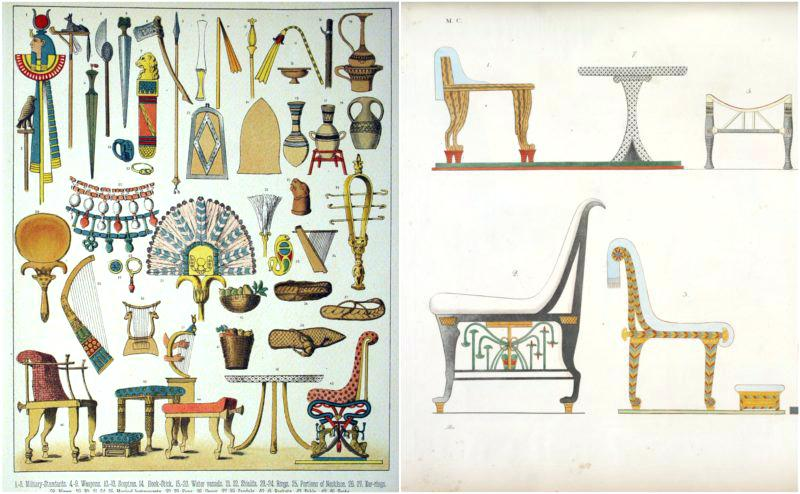 ancient-egyptian-furniture-ancient-furniture-ancient-egypt-furniture-ppt.jpg