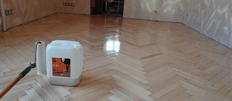 Parquet after covering.jpg