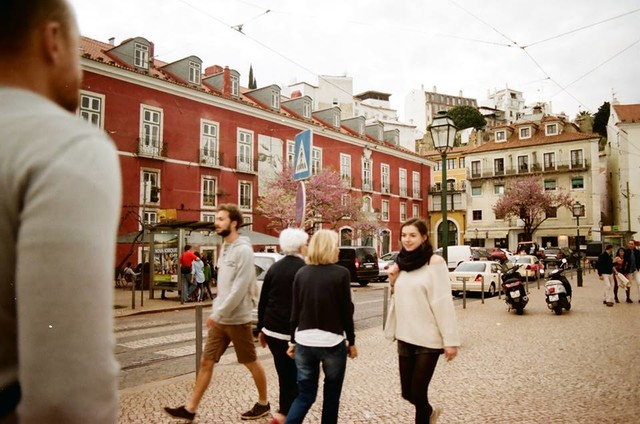 Personal experience: Features of rental housing in Portugal