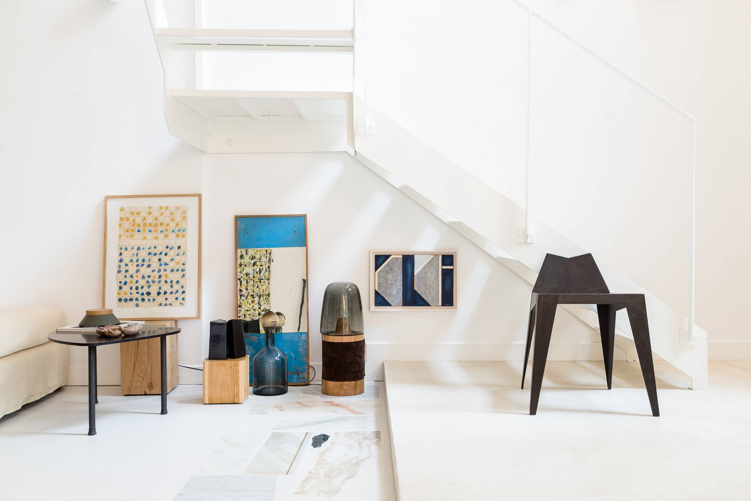 How to choose a painting for the interior?